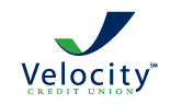 Austin Area Banks and Credit Unions - Velocity Credit Union