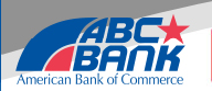 Austin Area Banks and Credit Unions - American Bank of Commerce